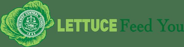Lettuce_Feed_You_Final_Logo_web.png