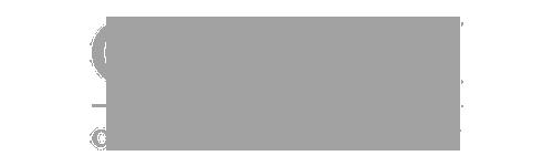 oberlin-avatar-logo
