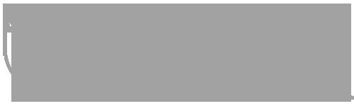 University of Pennyslvania Logo